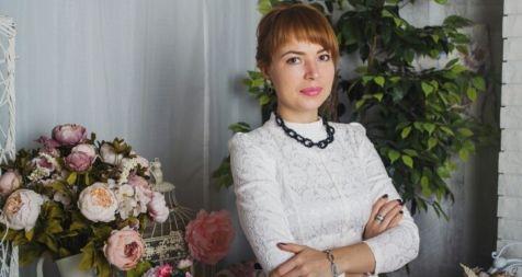 Рзаева Татьяна